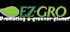 Ez Gro's Company logo