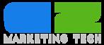 Ez Marketing Tech's Company logo