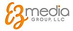 Ez Media Group's Company logo