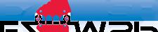 Easymsp's Company logo