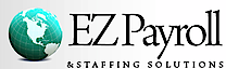 Ez Payroll & Staffing Solutions's Company logo