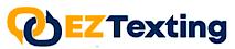 EZ Texting's Company logo