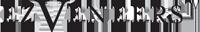 Ez Veneers's Company logo