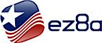 Ez8a's Company logo