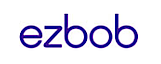 ezbob's Company logo