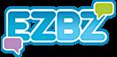Myezbz's Company logo