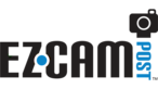 Ezcam Post's Company logo