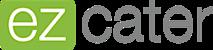 ezCater's Company logo