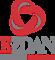 Cape Advisors's Competitor - Ezdan Holding logo
