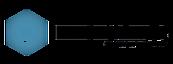 Ezdealers's Company logo