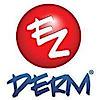 EZDERM's Company logo