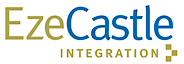 Eze Castle Integration's Company logo