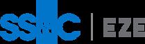 Eze Software's Company logo