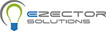 Ezector Solutions's Company logo