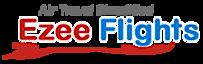 Ezee Flights's Company logo
