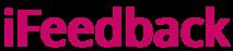 eZee iFeedback's Company logo