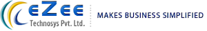 Ezee Technologies's Company logo