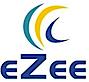 eZee Technosys's Company logo