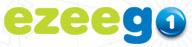 Ezeego One Travel and Tours Ltd.'s Company logo