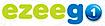 Ezeego One Travel and Tours Ltd.'s company profile
