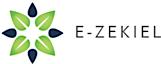 E-zekiel's Company logo