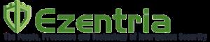 Ezentria's Company logo
