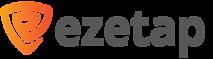 Ezetap's Company logo