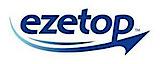 ezetop's Company logo