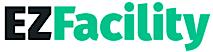 EZFacility's Company logo