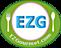 Ezgourmet Logo