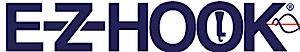 E-Z-Hook's Company logo
