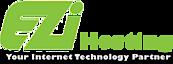 Pjw's Company logo
