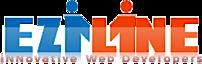 Eziline Software House's Company logo