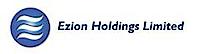 Ezion Holdings's Company logo