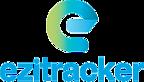 Ezitracker's Company logo