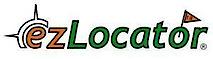 ezLocator's Company logo
