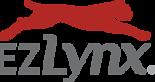 EZLynx's Company logo