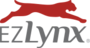 EZLynx Logo