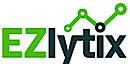 EZlytix's Company logo