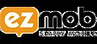 Ezmob's Company logo