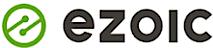 Ezoic's Company logo