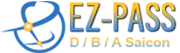 Ezpass's Company logo