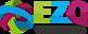 Falcontail Web Design's Competitor - Ezq Consulting logo