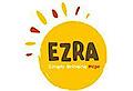 Ezra's Company logo