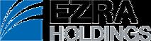 Ezra Holdings's Company logo