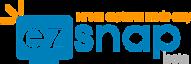 Ezsnap's Company logo