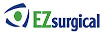 EZsurgical's Company logo