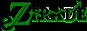 EzTrade's Company logo