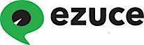 eZuce's Company logo