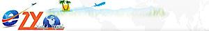 Ezy World Travels's Company logo